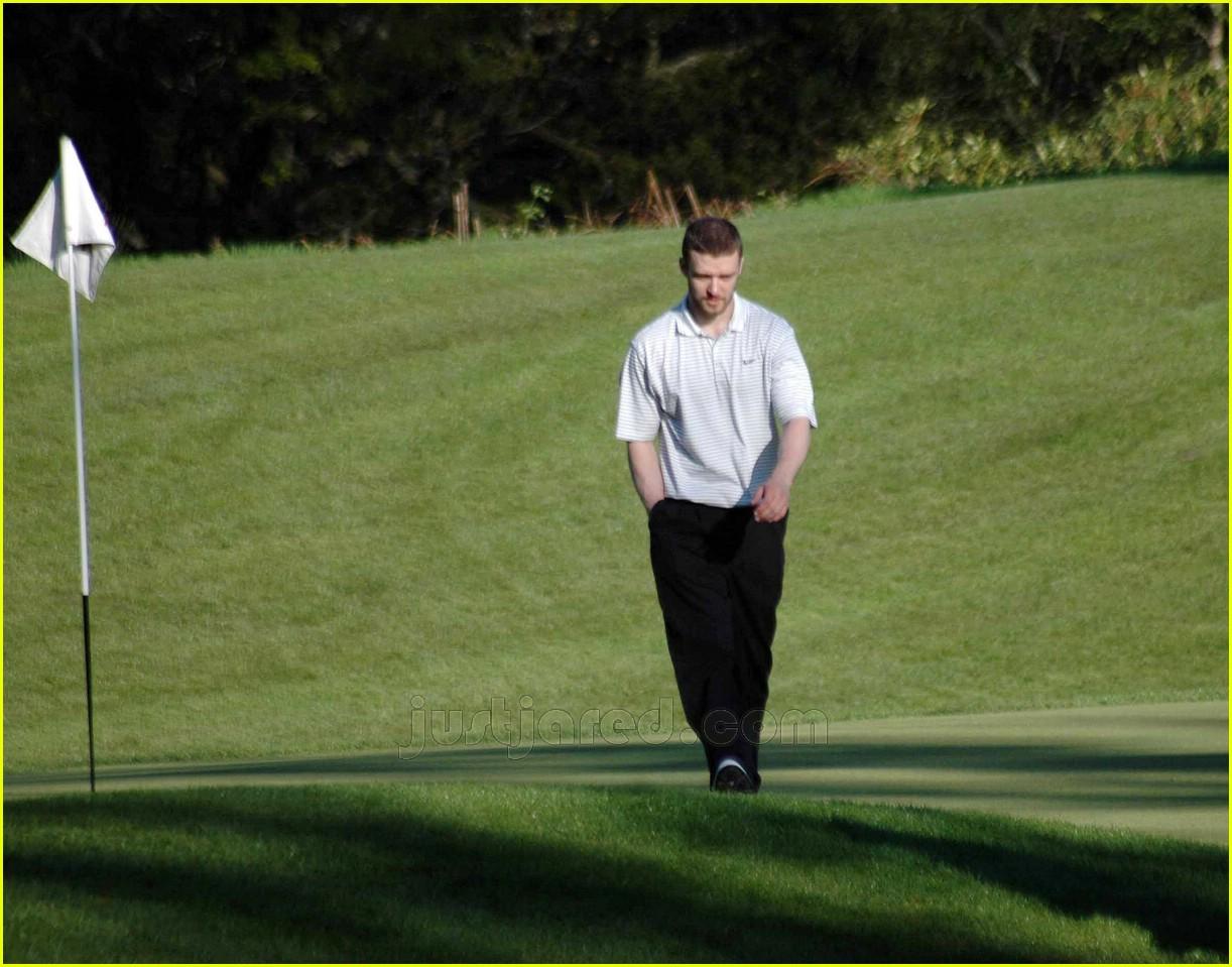 justin timberlake golf 03
