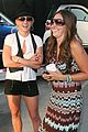 britney spears auditions 13