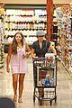 britney spears ralphs supermarket 16