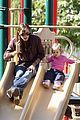 garner violet play park 37