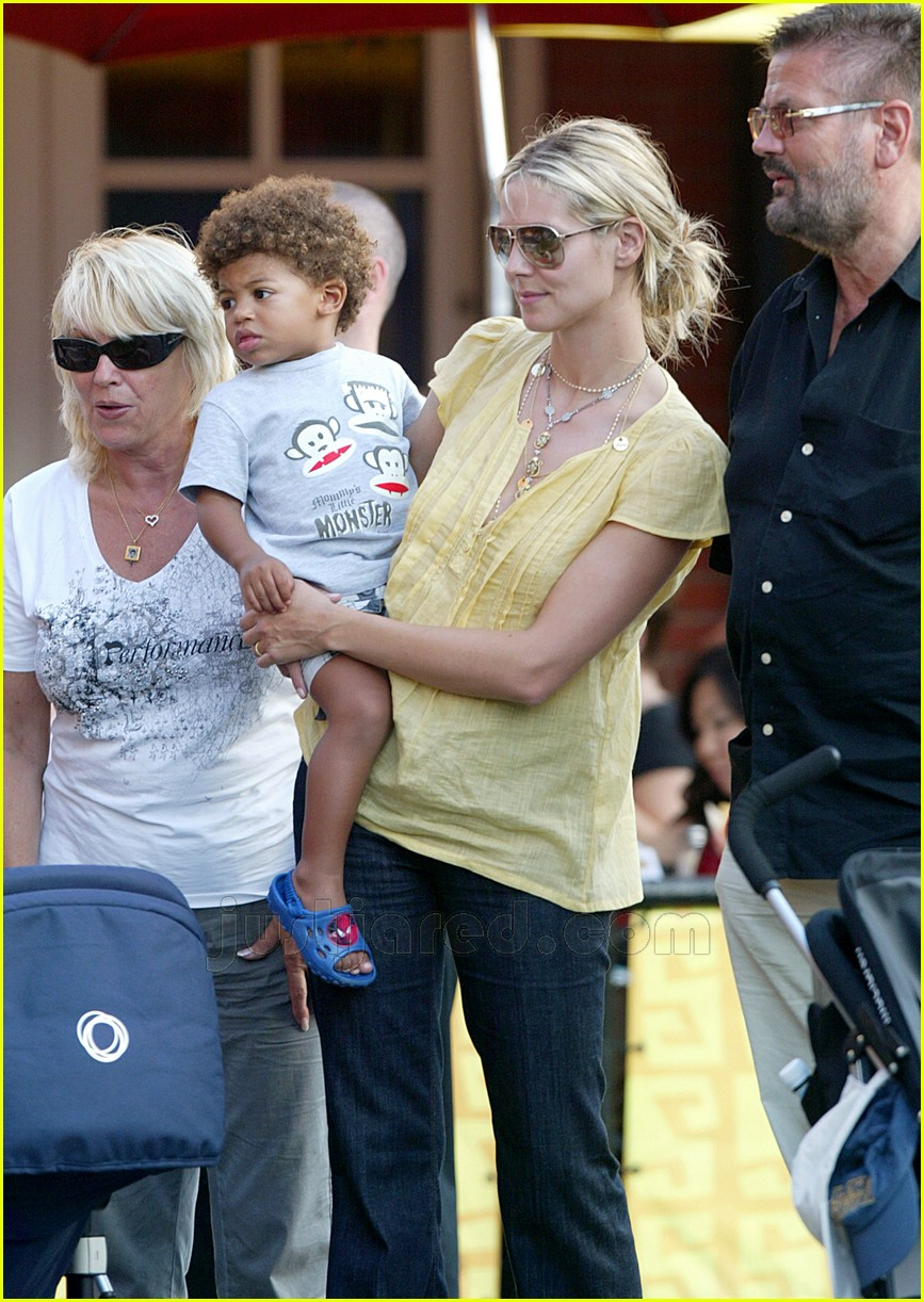 henry samuel heidi klum 11
