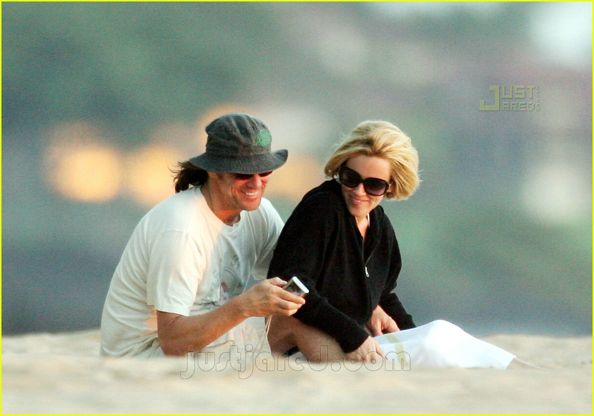 jim carrey jenny mccarthy hawaii 19