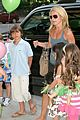kelly ripa kids 02