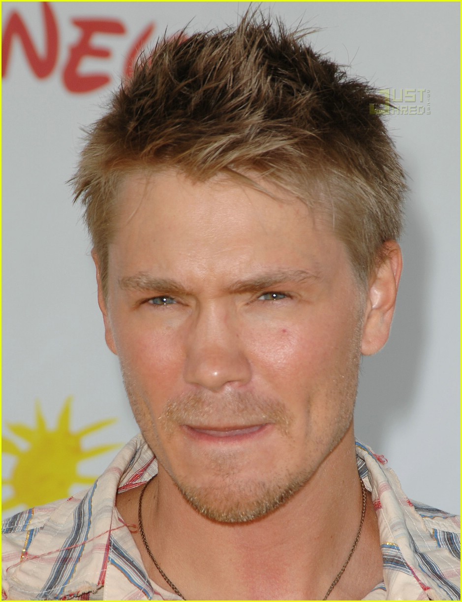 chad michael murray a time for heroes 07432841