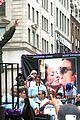 lopez puerto rican parade 19