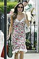 kate middleont floral print dress 01