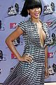 rihanna mtv movie awards 2007 52
