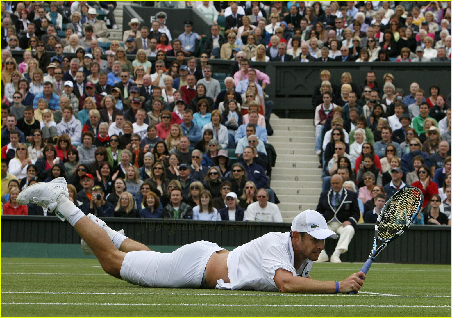 andy roddick coinslot 01