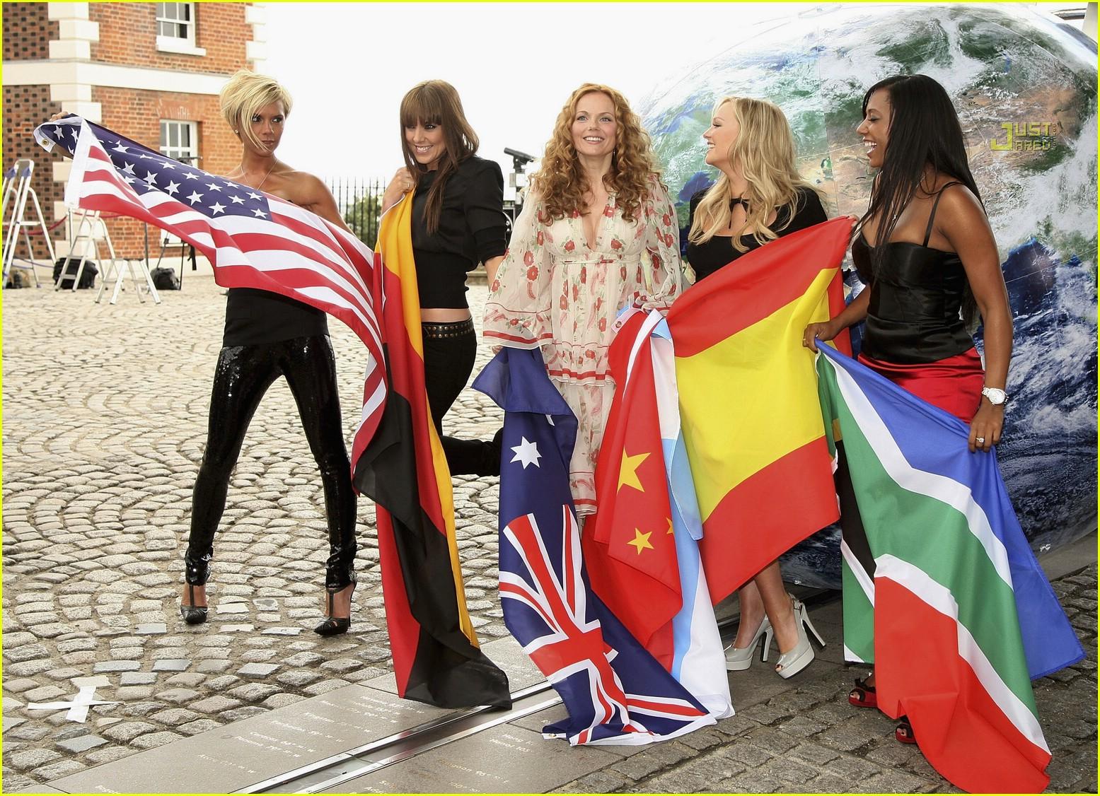 Mean girls the reunion release date in Australia