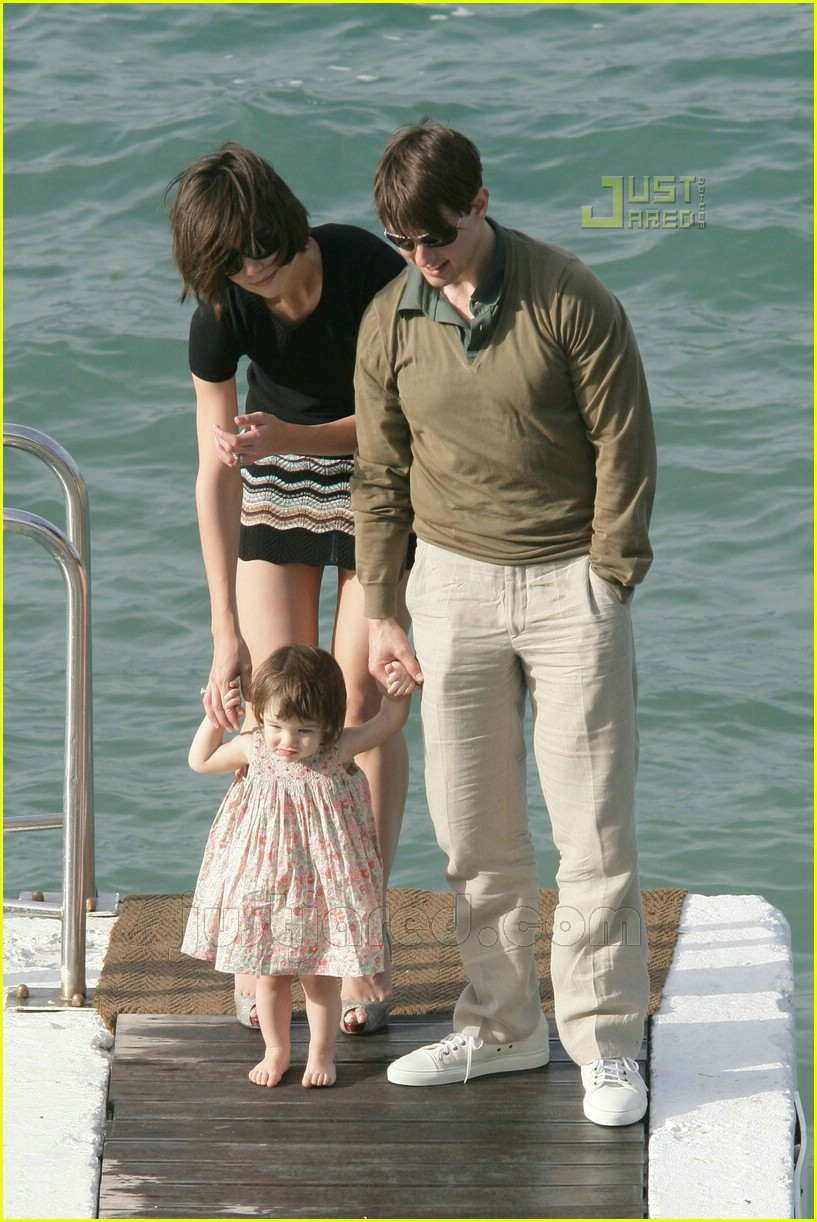 tom katie suri cruise 19