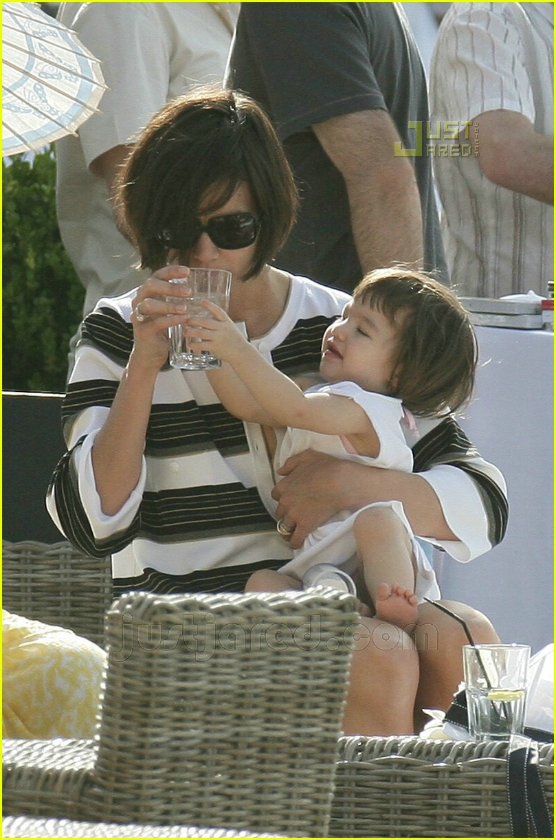 tom katie suri cruise 22