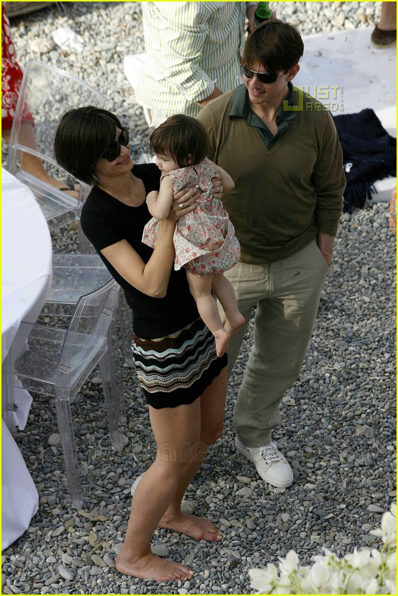 tom katie suri cruise 38
