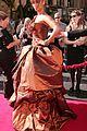 tyra banks daytime emmy awards 2007 09
