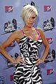 victoria beckham mtv movie awards 2007 51