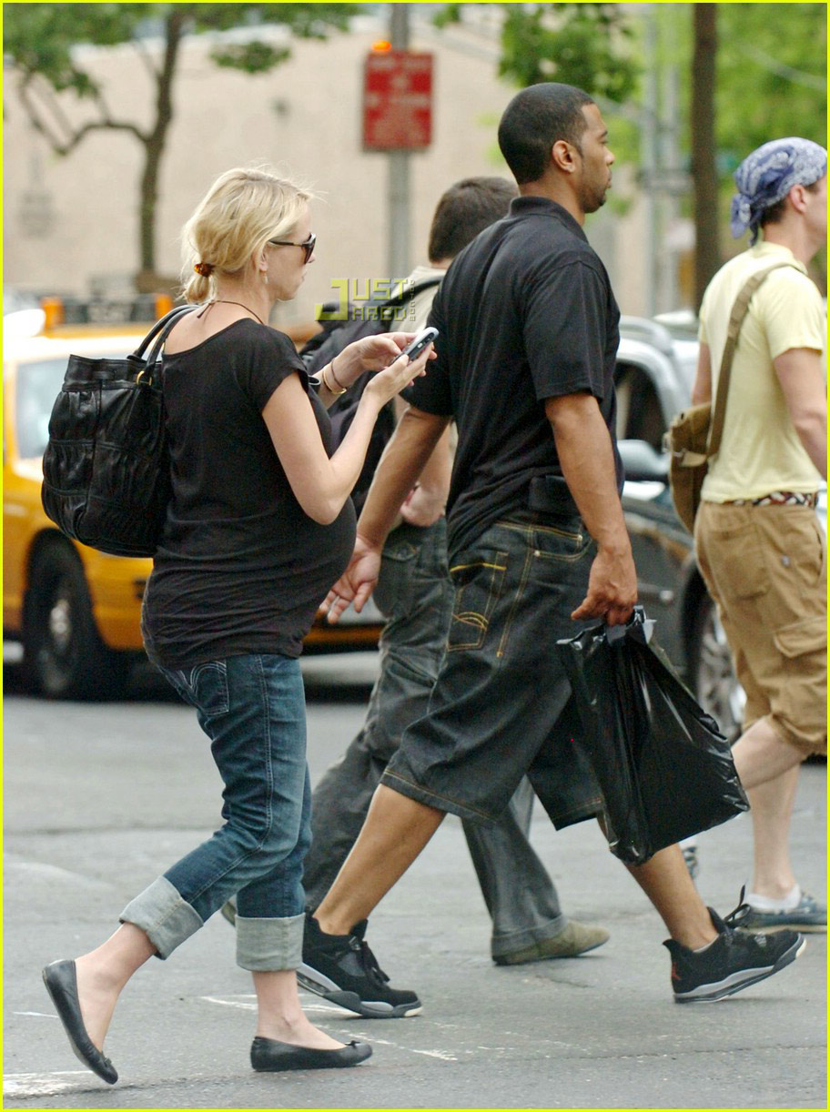 naomi watts wedding ring 09