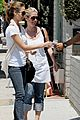 jessica alba furniture shopping 01