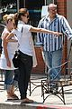 jessica alba furniture shopping 05