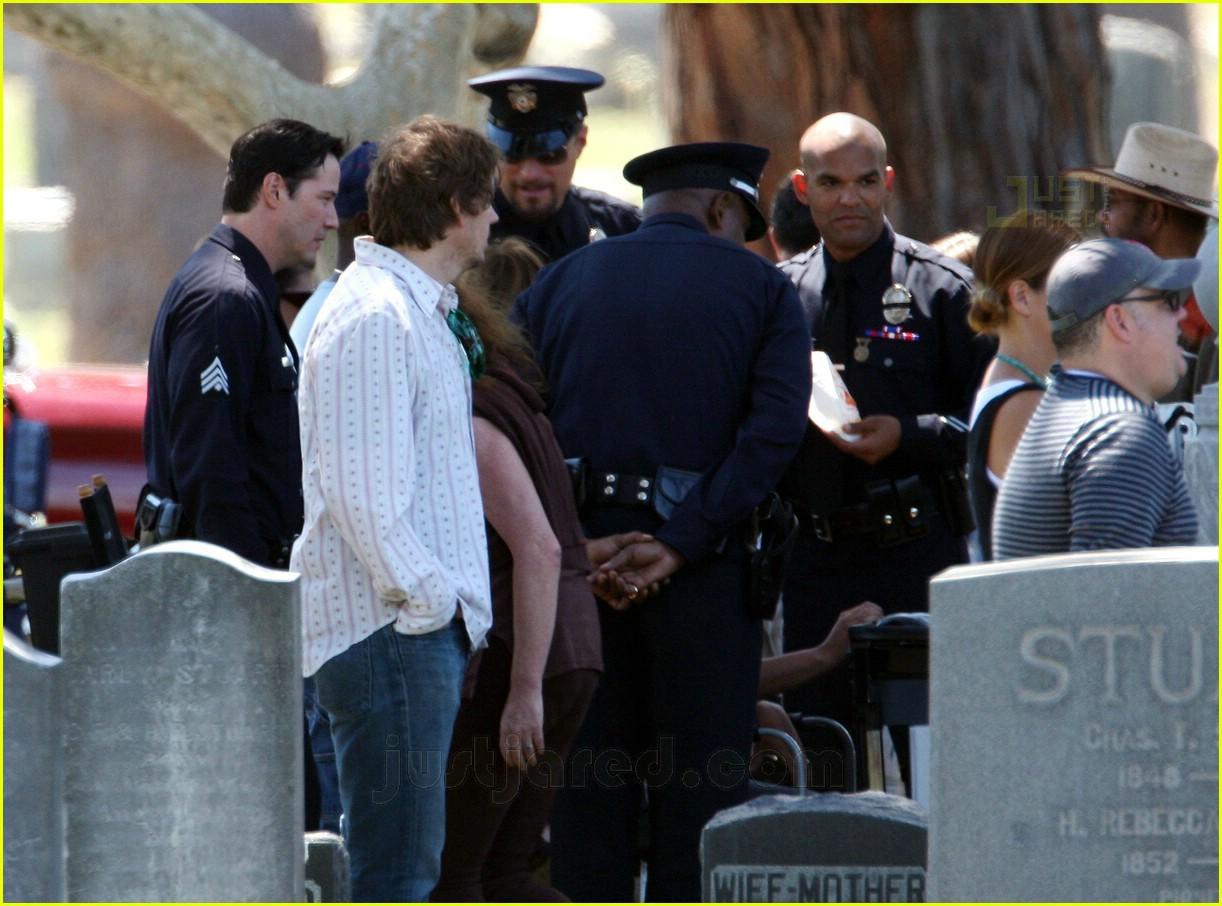 Keanu Reeves Sister Kim Died 2009 07-amaury-nolasco-keanu-reeves.jpg