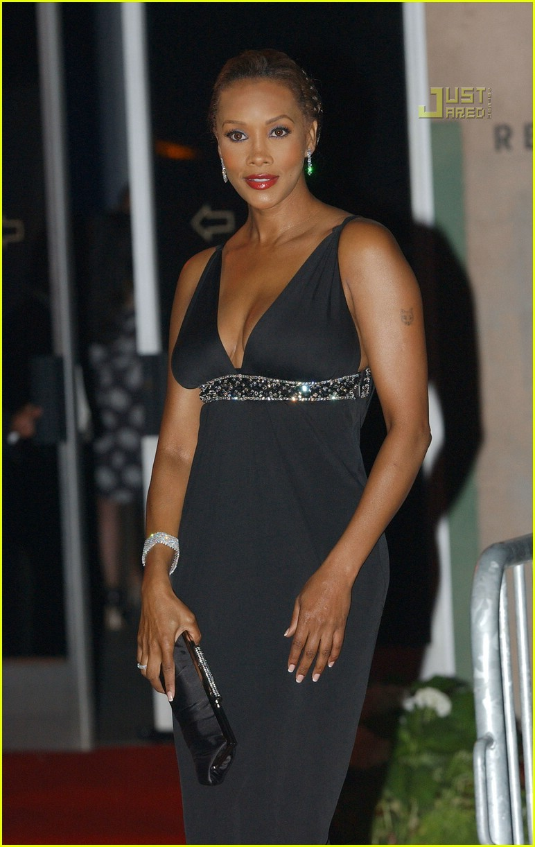 vivica a fox beckham party 01
