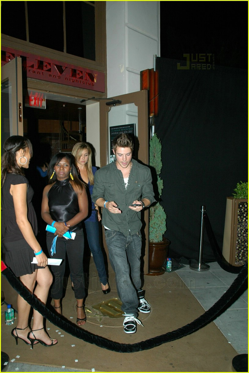 lauren conrad josh henderson 06