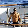 eddie murphy shirtless 01