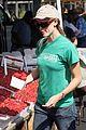 jennifer garner farmers market 10