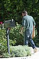 05 ben affleck mailbox