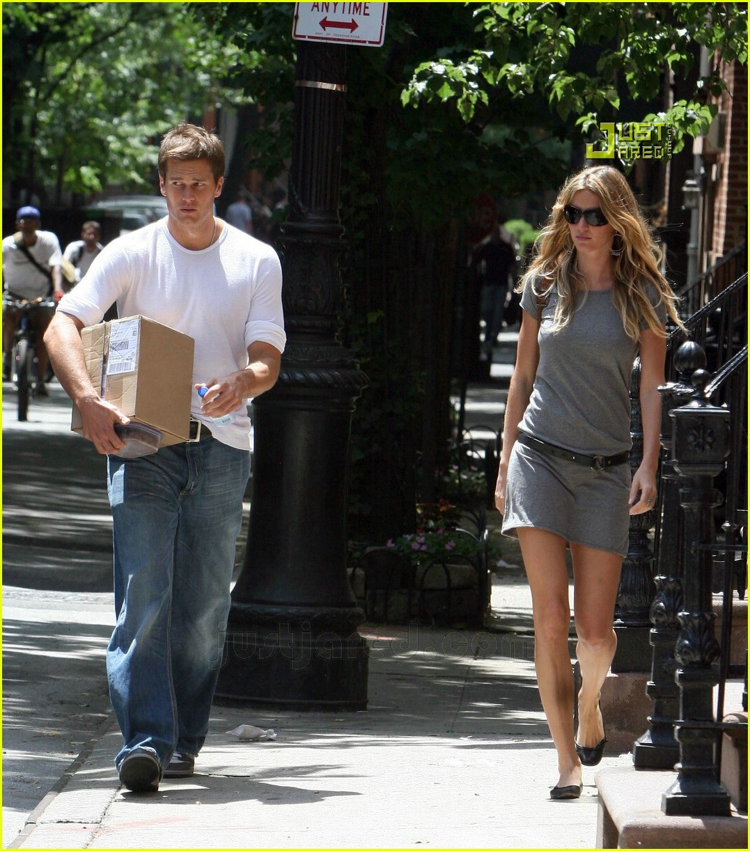 gisele bundchen 27th birthday 01