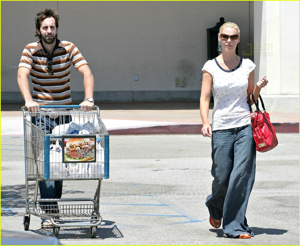 katherine heigl house hunting 06
