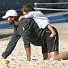 hugh jackman bondi beach 08