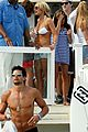 lindsay lohan fourth of july hunk 04