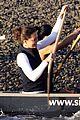 kate middleton rowing 13