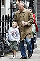 03 rocco ritchie guy ritchie