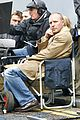 guy ritchie rocknrolla 03