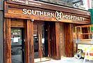 justin timberlake southern hospitality 01