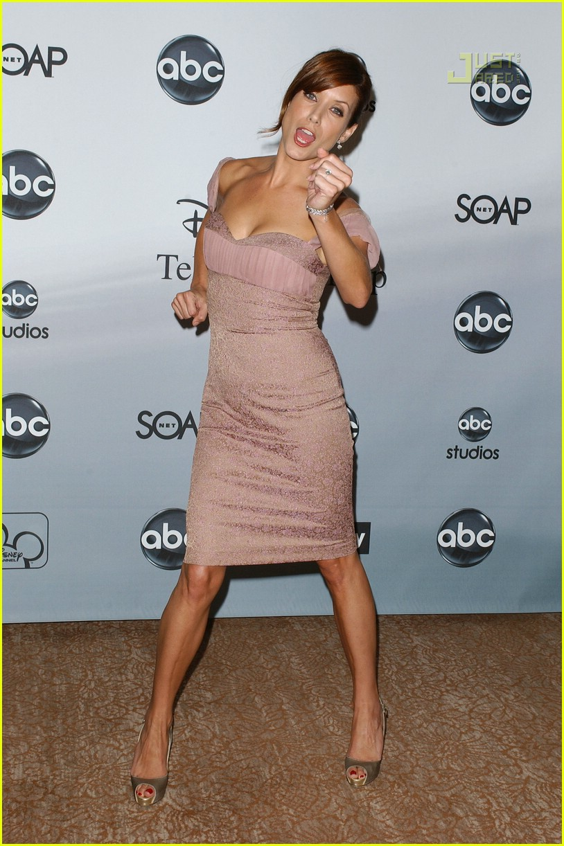 kate walsh abc tcas 2007 01