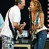 sheryl crow crossroads festival 01