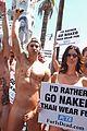 janice dickinson naked models 05