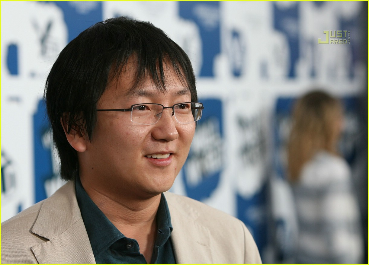 masi oka its a mall world premiere 01