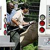 ving rhames dog attack 01