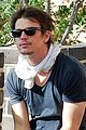 josh hartnett great wall 03