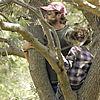 hugh jackman nature boy 03