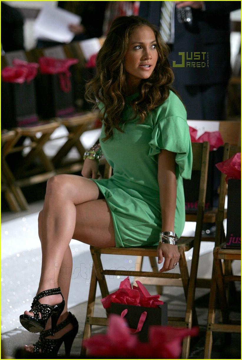 jennifer lopez pregnant 05 Posted in Jennifer Lopez IS Pregnant