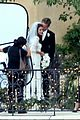 kate walsh wedding pictures 49