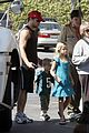 ryan phillippe kids grocery shopping 10