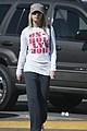 ashley tisdale un hollywood 09