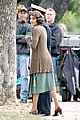 brad angelina the changeling set 13