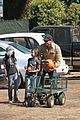 13 justin chambers pumpkin picking