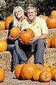 heidi spencer pumpkin picking 16