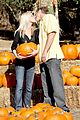heidi spencer pumpkin picking 17